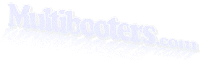 multibooters logo